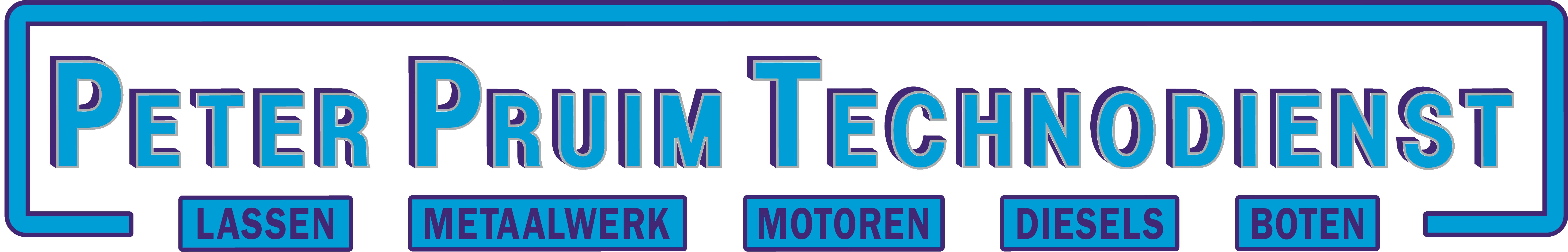 Peter Pruim Techno Dienst